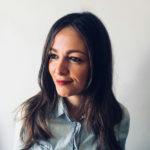 Rosa Quercia